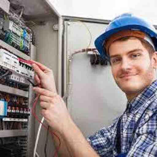 Trouver un Electricien  Drancy