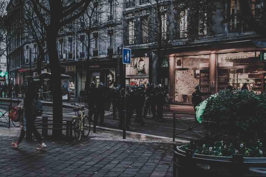 Trouver un Electricien  Grenoble