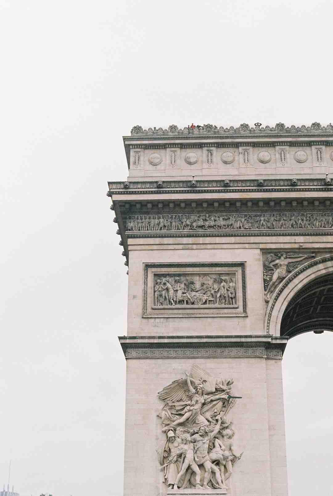 Trouver un Electricien  Paris