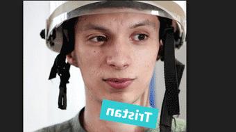 Comment devenir apprenti electricien ?