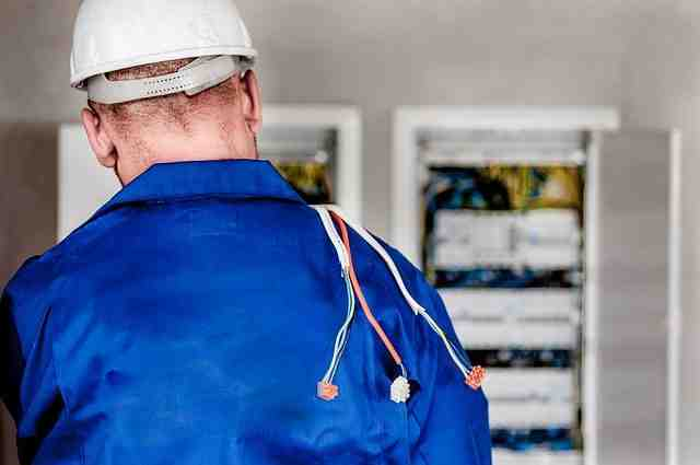Pourquoi choisir le métier d'électricien?