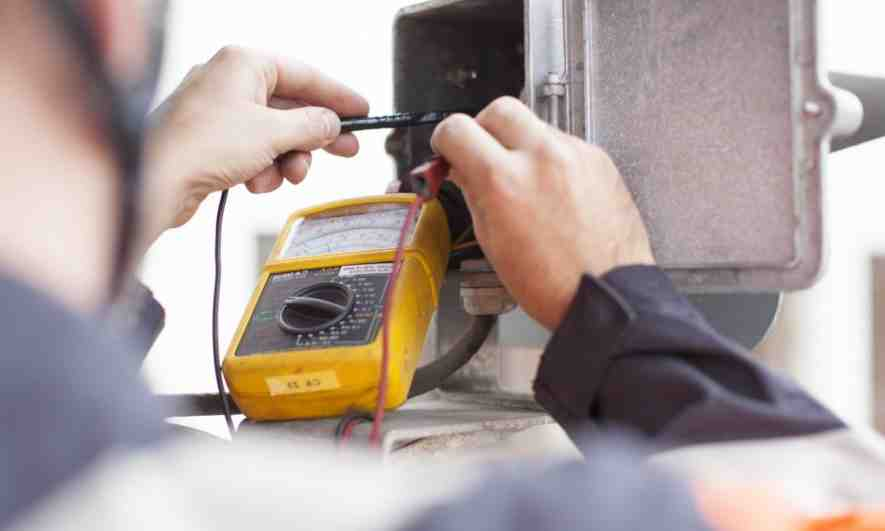 Quel est le salaire d'un ingénieur électricien?
