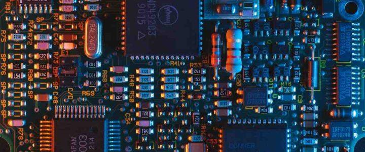 Comment  Construire un circuit en parallèle