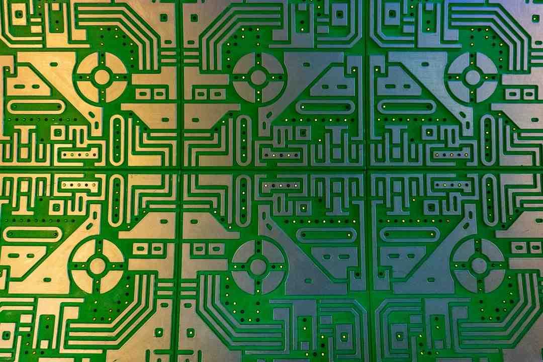 Comment reconnaître un circuit en parallèle ?