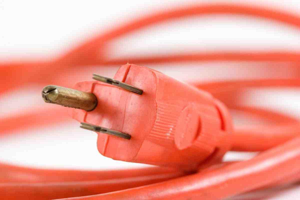 Comment réparer un câble ?