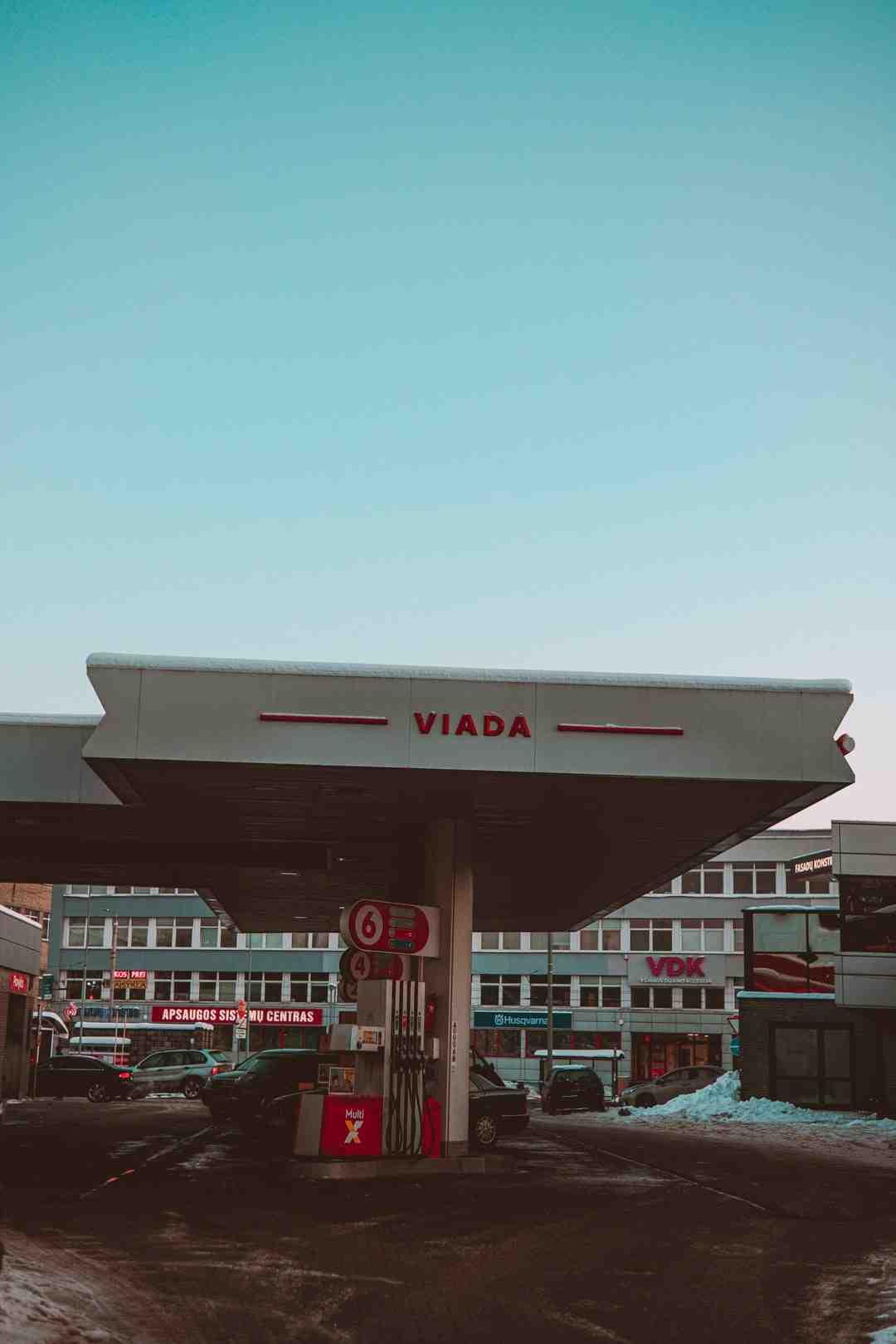 Quel est le fournisseur de gaz et électricité le moins cher ?