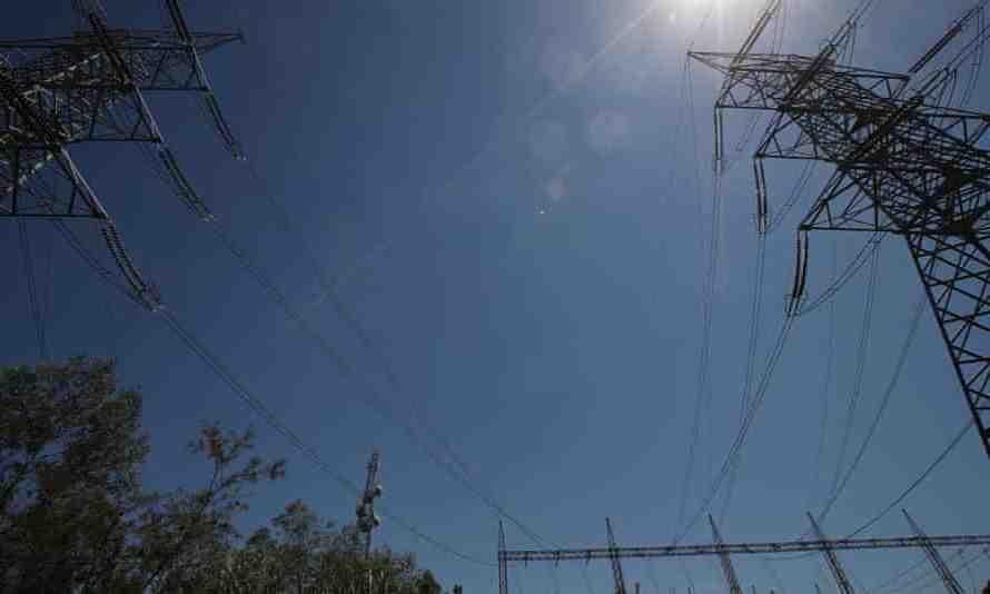Quelle est la meilleure offre électrique ?