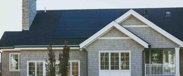 Comment  Fabriquer une cellule solaire à la maison