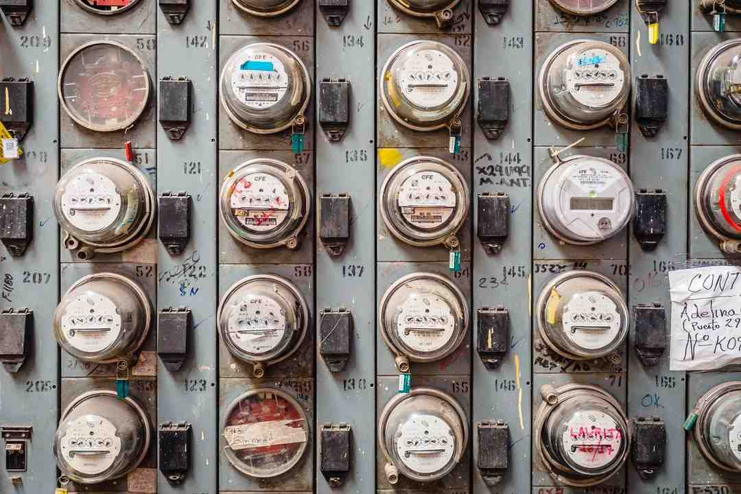Comment convertir des kilo watt heure en watt ?