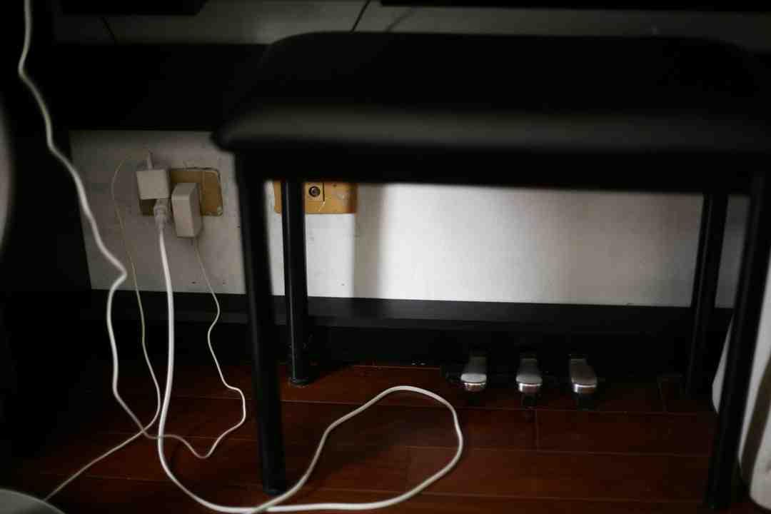 Comment faire un pontage sur une prise électrique ?