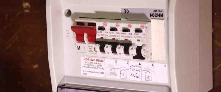 Comment se reconvertir en électricité ?