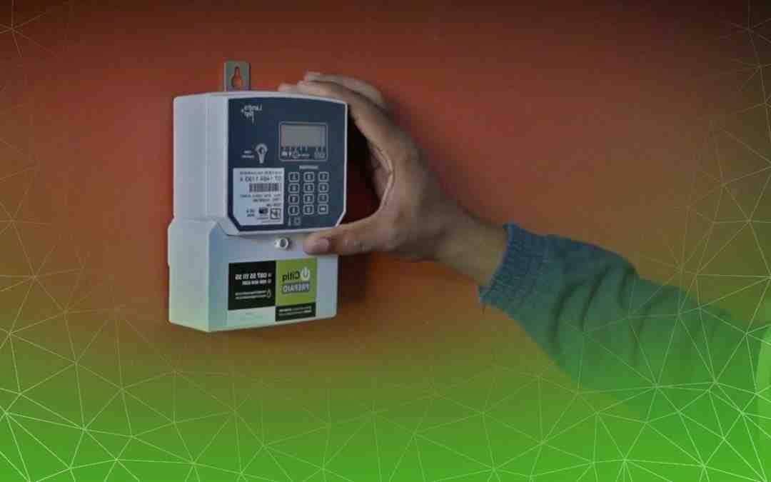 Quel est le salaire d'un apprenti électricien ?
