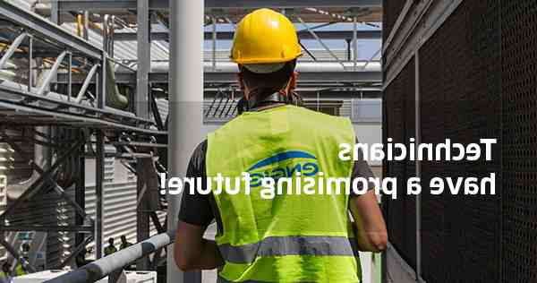Quelles sont les conditions de travail d'un electricien ?